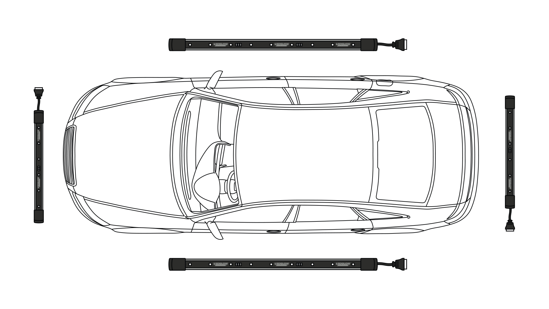 Car-Underbody-Tube-Outline.jpg